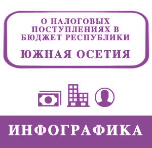 infografika_lil-300x292-nalog
