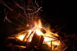 maksim_sempl_u_nochnogo_ognja