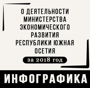 infografika_lil-300x292-economy