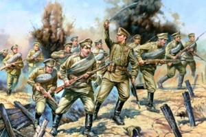 атака-первая-мировая-война-760x490
