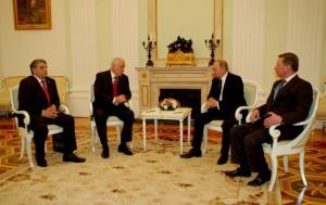 vstrecha-prezidentom-rossijskoj-federacii-vladimirom_2-p