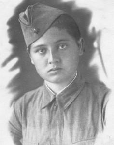lyubov-nikolaevna-narikaeva-godi-vojni_1-p