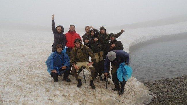 1-marta-den-rozhdeniya-studencheskogo_4-b
