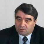 Чочиев Борис Елиозович 1