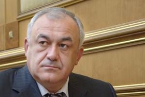 Масуров