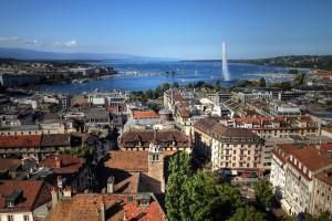 Вид_на_Женеву,_Швейцария (1)