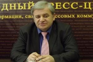 Гобозов Вячеслав