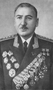 Плиев_Исса_Александрович