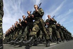 1394901558_ministerstvo-oborony-sobiraet-materialnuyu-pomosch-dlya-ukrainskoy-armii_1
