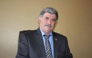puhaev_e.g