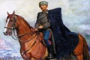 Исса Плиев