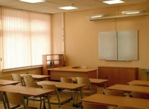 klass_www.a108.fabrikaglamura.ru_