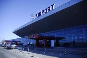 aeroport-Chisinau