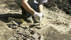 arheologiya