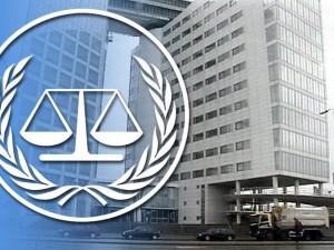 международный-суд