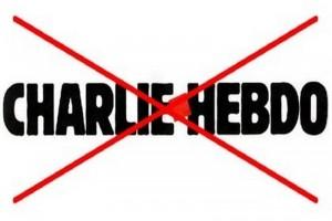 Charlie__Hebdo