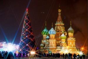child_rest_kremlev_elka_kremlin_tiket_140463