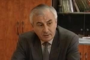 Алан Техов