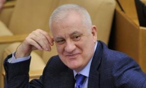 tamkimovich