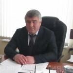 Тарзан Кокоев DynPicWaterMark_ImageViewer