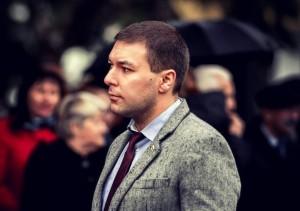 Алан тибилов