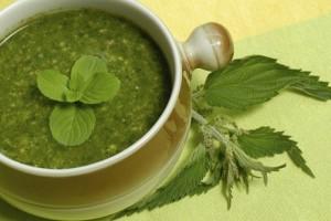 Nettle_Soup_MFM_recipe