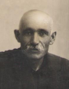 Голоев Александр Пидоевич
