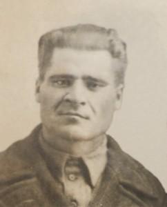 Гудиев Антон Бессарионович