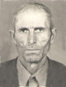 Сиукаев Владимир Семенович,1918-1999 гг