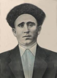 Сиукаев Садул Шамелович,с