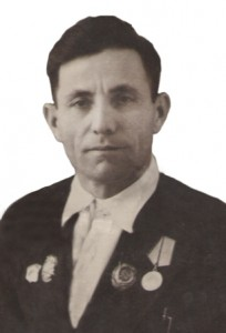 Ходов Иван Китоевич
