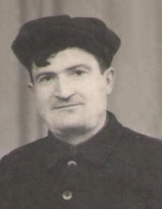 Хубежов Константин Цицоевич