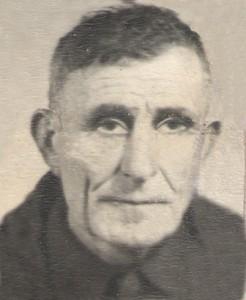 Хубулов Гено Вазноевич