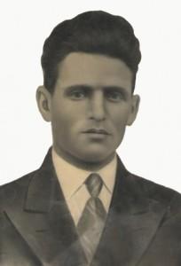 Хугаев Резо Васильевич