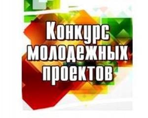13055396_785128104958034_8190888370889244262_n
