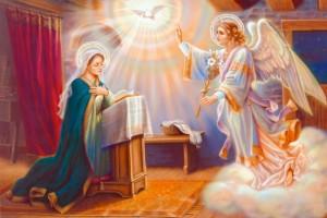 Annunciation_2
