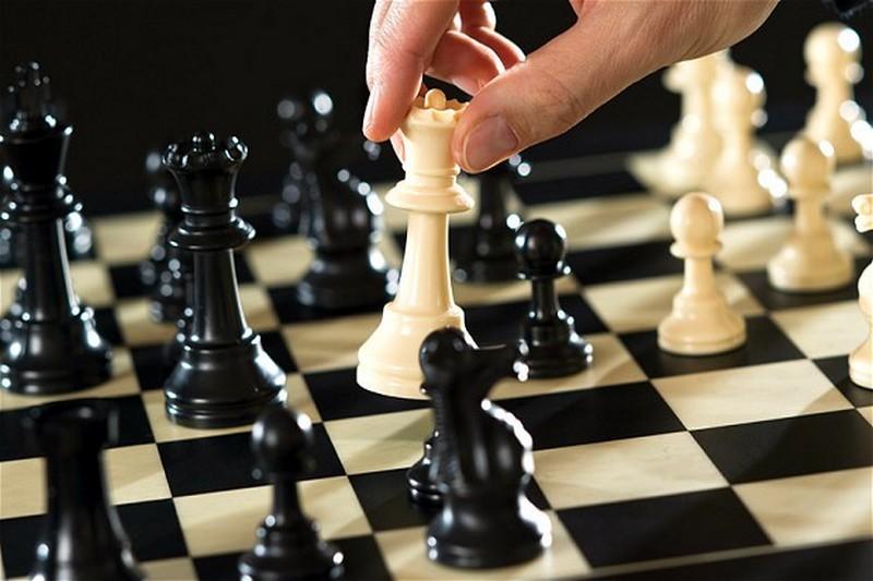 скачать программу шахмат
