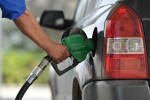 TSenyi-na-benzin
