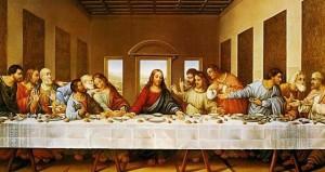 sacrament_10
