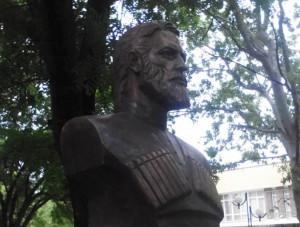 Иуане Алгузати