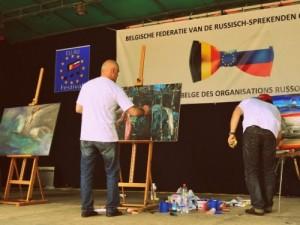 radik-mai-2012