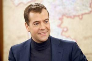 Dmitriy-Medvedev (1)
