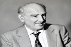 Dudar_Hahanov
