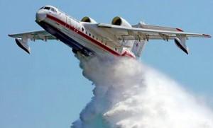 Il-76--830x500