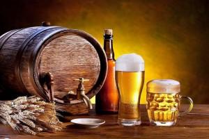 vkus-cheshskogo-piva