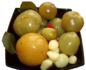 kvashenye-pomidory