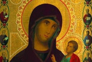 valdajskij-iverskij-monastyr-ikona-iverskoj-bogorodicy