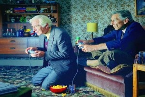 videoigry-vliyanie-na-detei-i-podrostkov-9