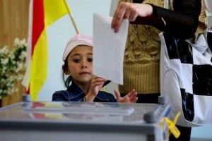 Южная-Осетия-выборы