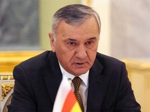 chigoev